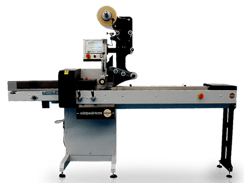 flow-wrap-machine-manufacturer-miniflow-380
