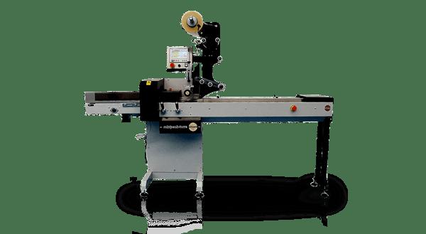 flow-wrap-manufacturer