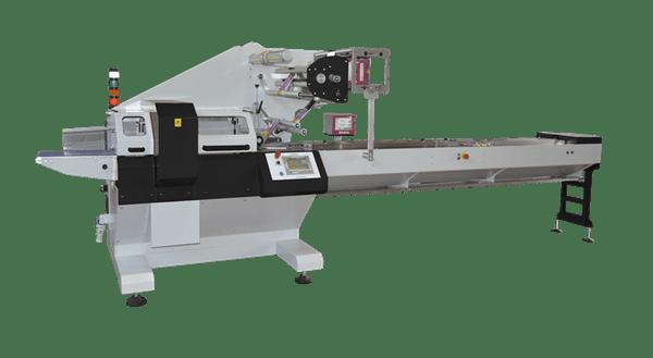 flow-wrap-suppliers