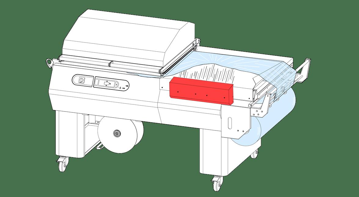 GS000012 sito
