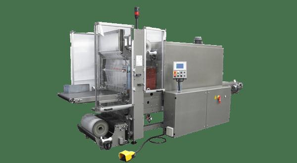 bundling-machine-manufacturers-hs-70-al