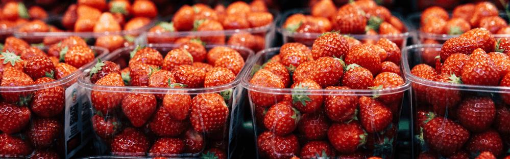 imballaggi-per-frutta-1