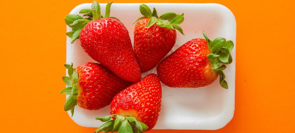 imballaggi-per-frutta-2