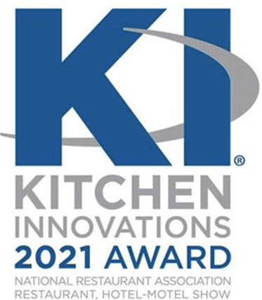 KI KITCHEN.1