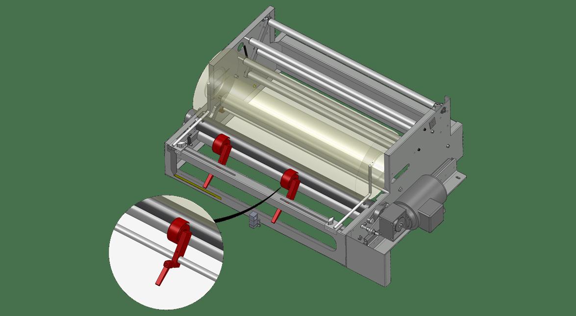 KR230024 (Pratika 56 MPE X1-X2)