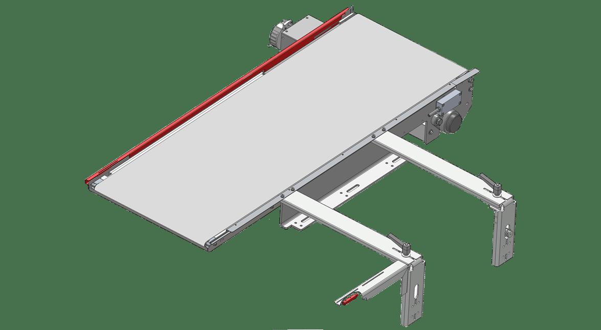 KR230231-grey