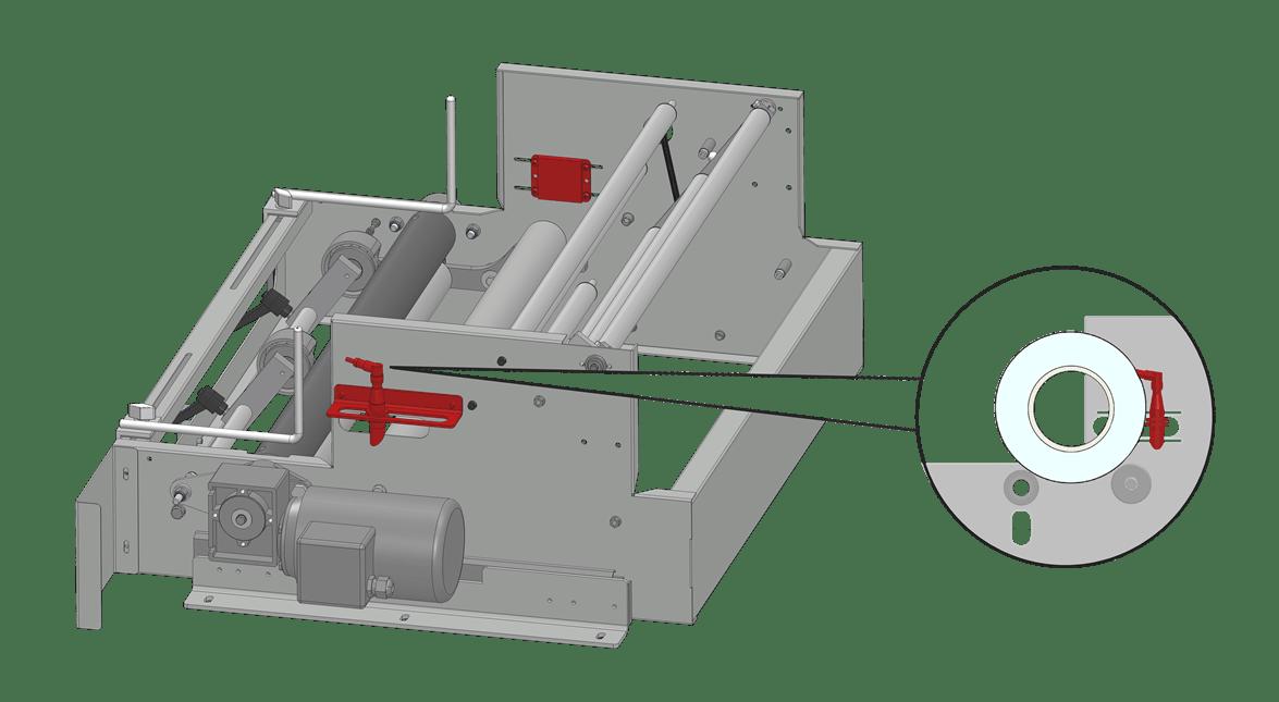 KR390013 (Pratika 56 MPE X1-X2)