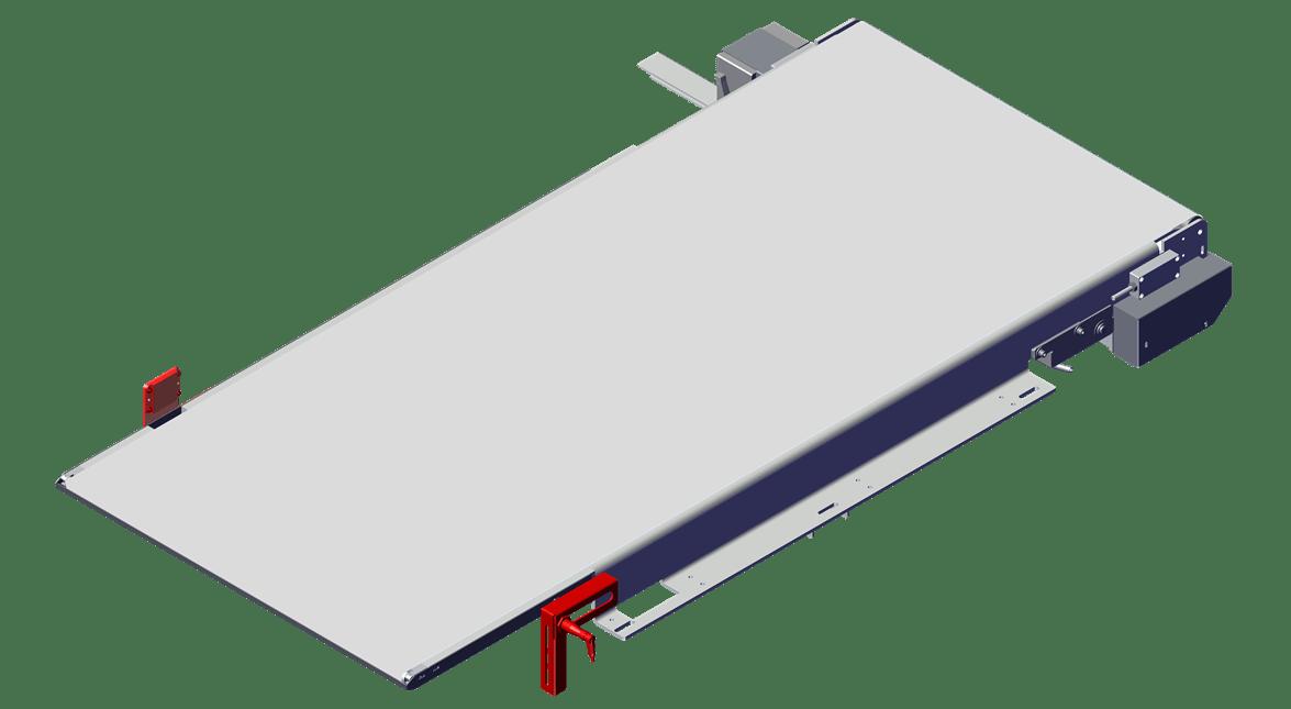 KR390021-grey