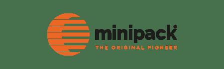 Logo minipack®-torre