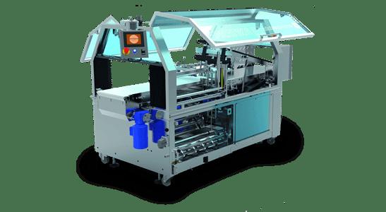 macchine-confezionatrici-pratika