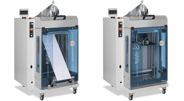 automated-packing-machine-xbagevo