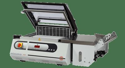 macchine-per-confezionare-vassoi-minima-evo