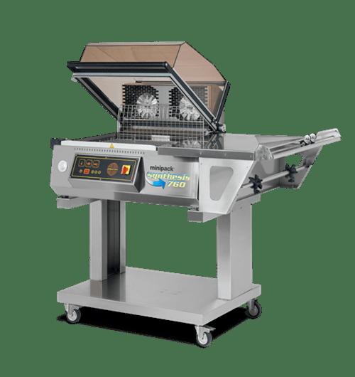 macchine-per-confezionare-vassoi-synthesis