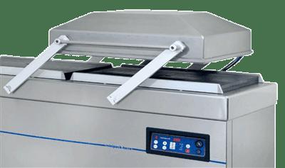 machine-emballage-sous-vide-industrielle