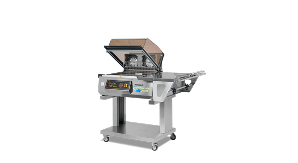 machine-d-emballage-alimentaire