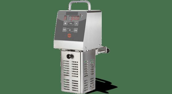 chamber vacuum packaging machine sous vide