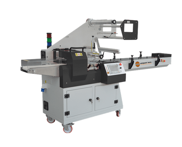 automated-packing-machine-miniflow400