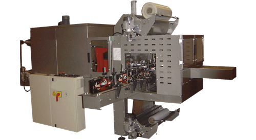ms-70-1-fardellatrici-automatiche-per-caffe