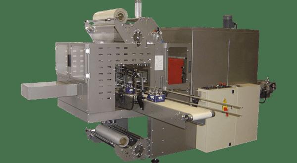 bundling-machine-manufacturers-ms-90-1