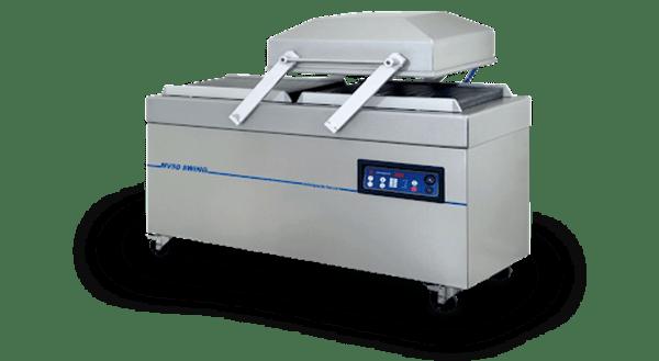 vacuum-packing-system-mv50swinginox