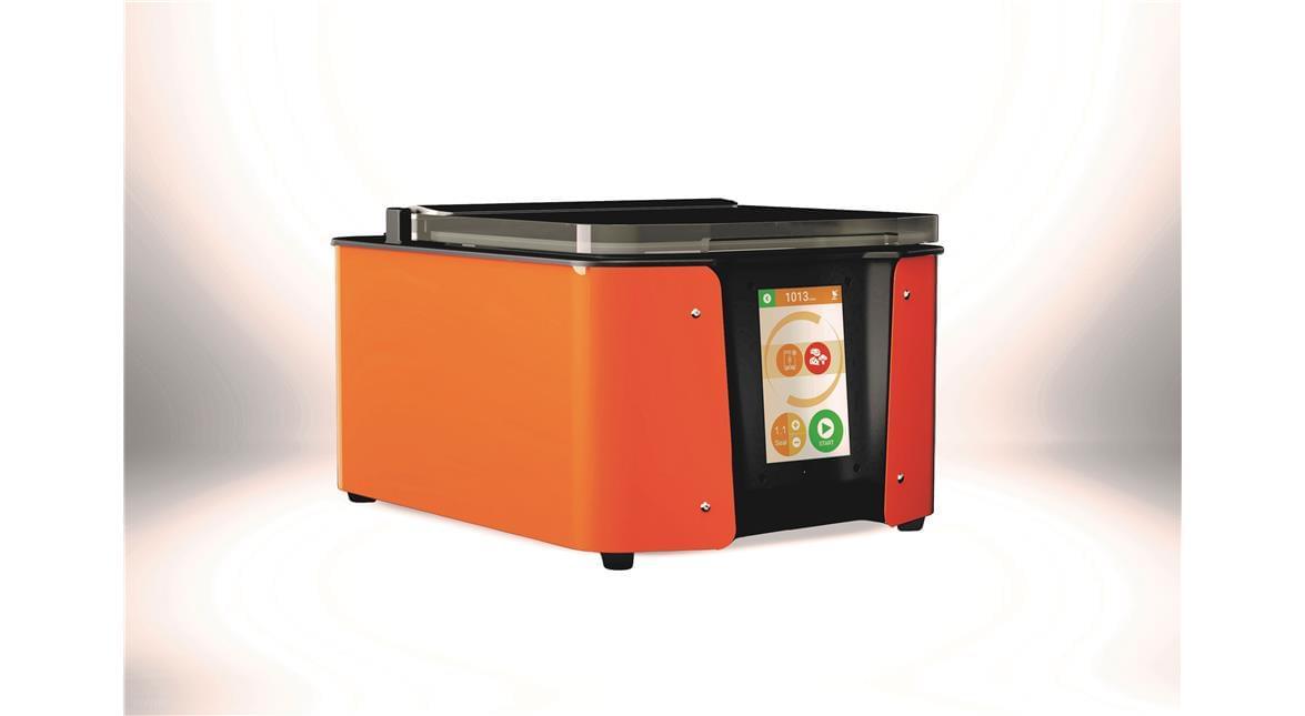 MX 2 Orange