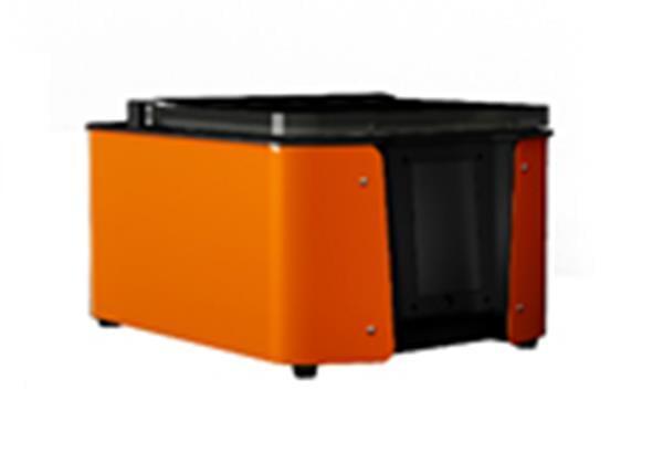 mx2-arancio