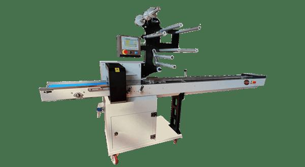 automatic-bagging-machine-miniflow-380