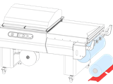 PB31N002 (FC77) sito