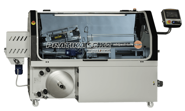 automated-packing-machine-56mpex2