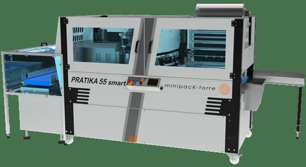 automatic-bagging-machine-pratika55smart
