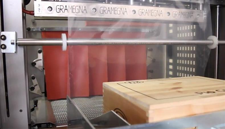 pricipale - fardellatrici-automatiche