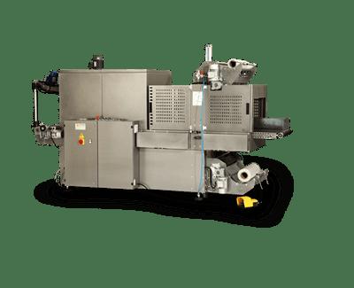 produttori-macchine-confezionatrici-fardellatrici