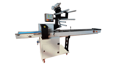 produttori-macchine-confezionatrici-flowpack