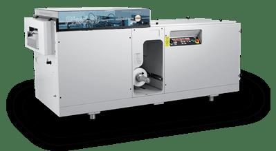 produttori-macchine-confezionatrici-imbustatrice