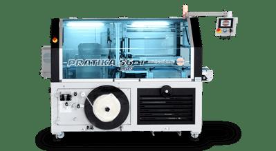 produttori-macchine-confezionatrici-termoretraibile-automatica