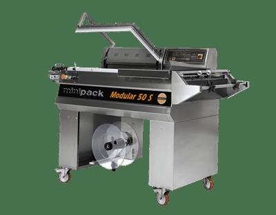 produttori-macchine-confezionatrici-termoretraibili