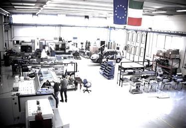produttori-macchine-confezionatrici