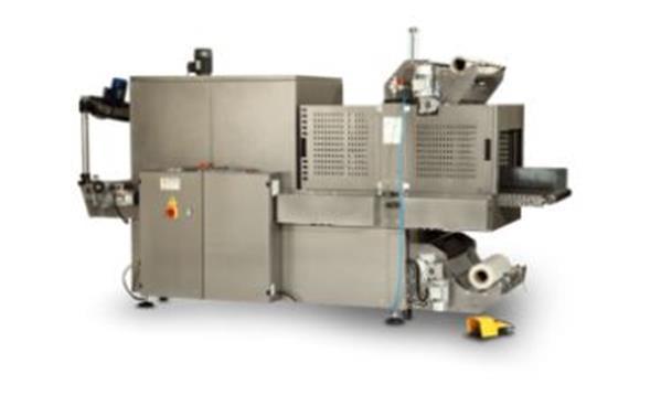 produzione-macchine-imballaggio-industriale-fardellatrici