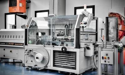 produzione-macchine-imballaggio-industriale