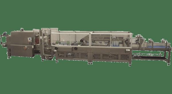 bundling-machine-manufacturers-r-70-20v