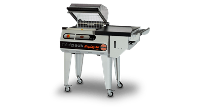confezionamento carne - replay