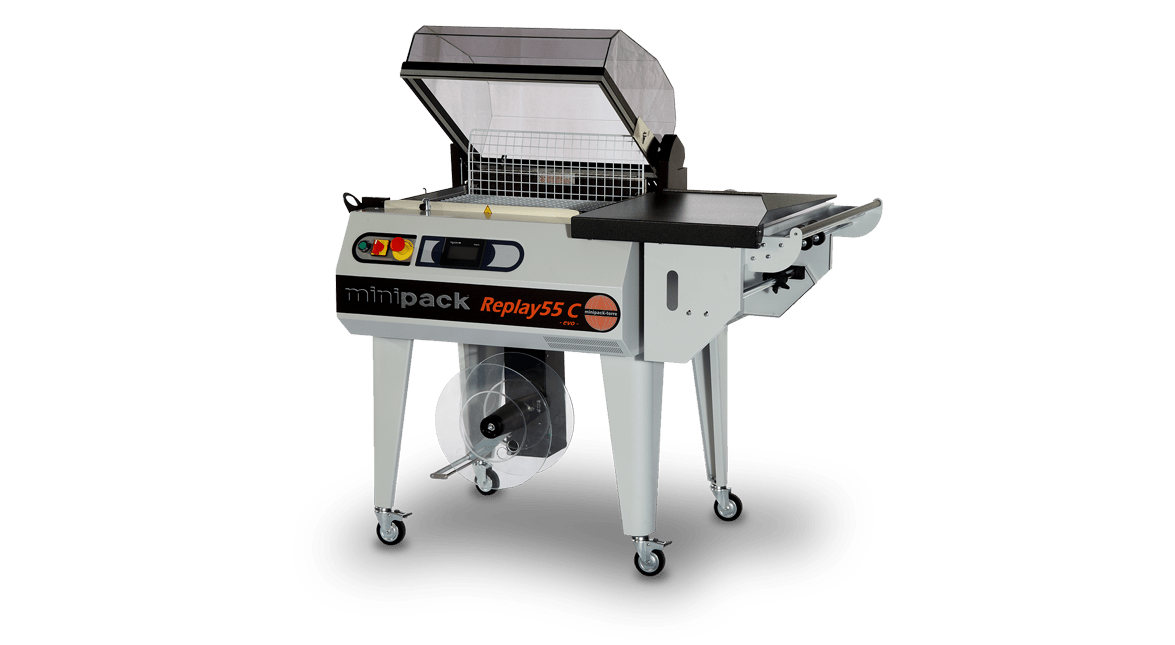 Replay-55C-Evo principale
