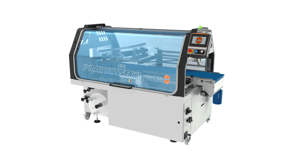 sleeve-wrapping-machine-automatic