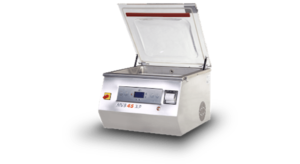 machine-de-mise-sous-vide-professionnelle-mvs45xp