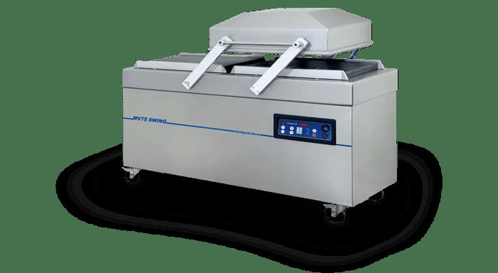 vacuum-packaging-machine-manufacturer-mv75-swing