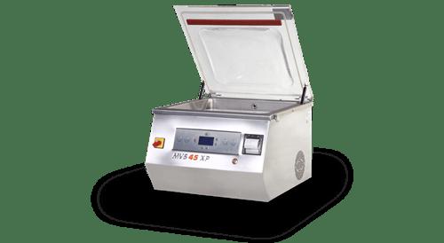 vacuum-packaging-machine-manufacturer-mvs45xp