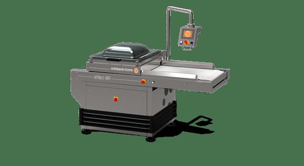 vacuum-packaging-machine-manufacturer-new-evac65