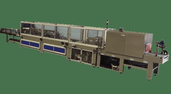 bundling-machine-manufacturers-wrapjet-20-v