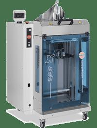 x-bag-confezionatrice-verticale-semiautomatica